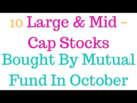 10-large-&-mid-–-cap-stocks-bought-by-mutual-fund-in-october