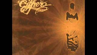 Cipher - Venom