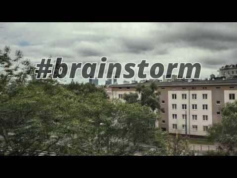 brand republic brainstorm