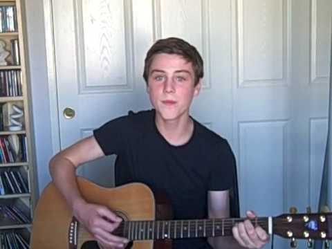 STERLING BEAUMONJack Johnson NO GOOD WITH FACES COVER