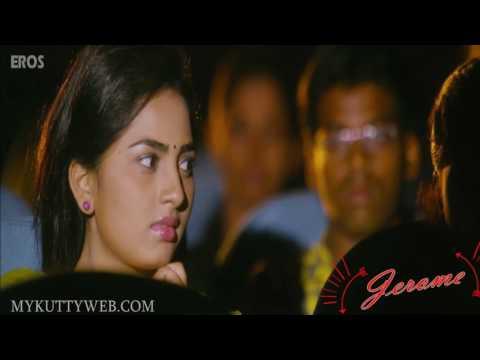 Anbe Sagiye | Dhilip Varman | Tamil Love Song|kanyakumari boys|kk boys|rj love|jero