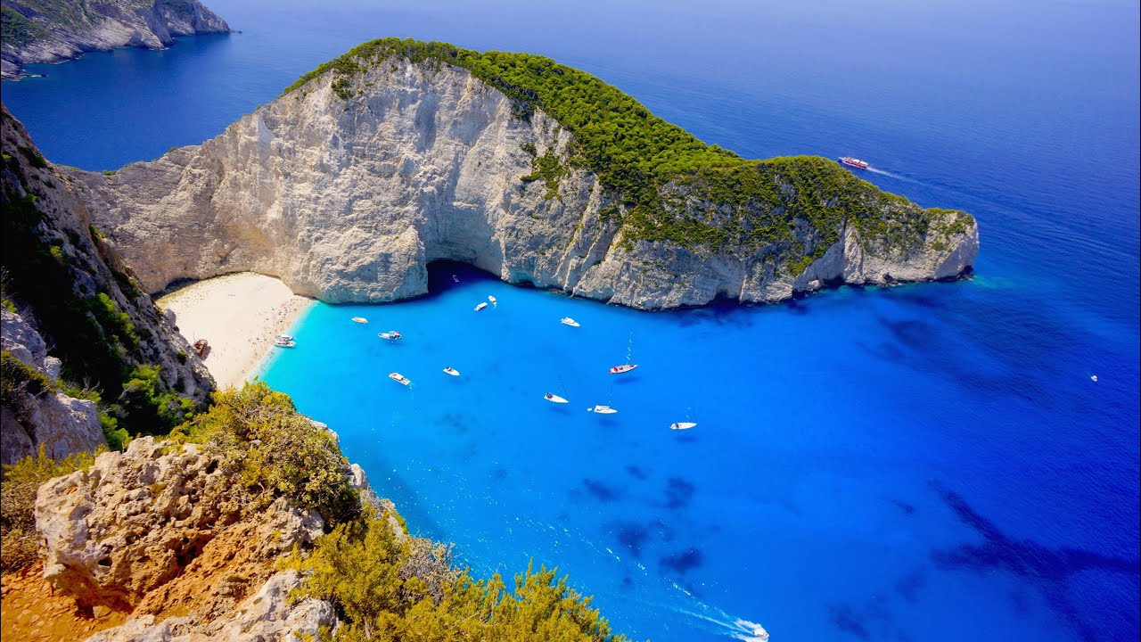 Image result for Zakynthos