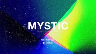 "(FREE)   ""Mystic""   Mostack x Santan Dave Type Beat   Free Beat   UK Afroswing Instrumental 2019"
