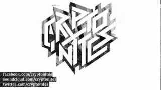 Hot Chip - Flutes (Cryptonites Edit)