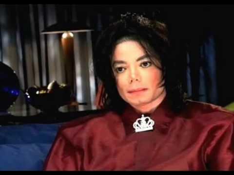 Michael Jackson - Sexy Eyes - YouTube