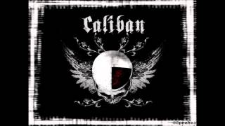 "Caliban ""The Revenge"" (Split Program II)"