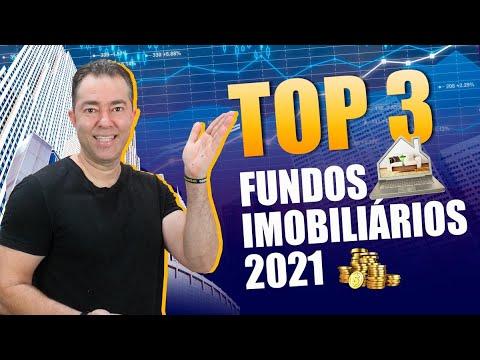 Download TOP 3 FII   Excelência no Bolso