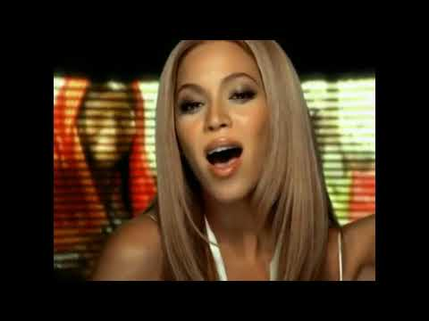Destinys Child   Stand Up For Love Video Reversed