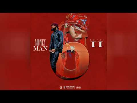 Money Man - 6 Hours 2