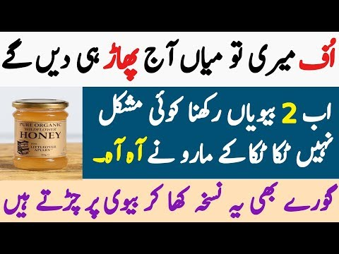 10-surprising-health-benefits-of-honey-for-skin,-hair,-and-health-|-fitness-factory