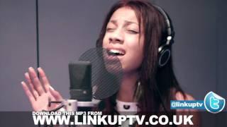 Alicia keys - Woman