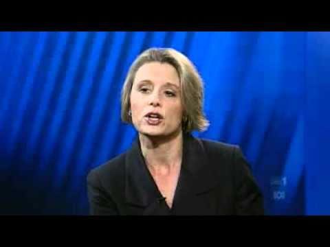 NSW Premier joins Stateline
