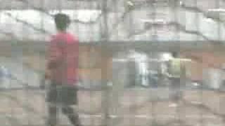 2008年3月16日 ラインメール青森FCセレクション その② thumbnail