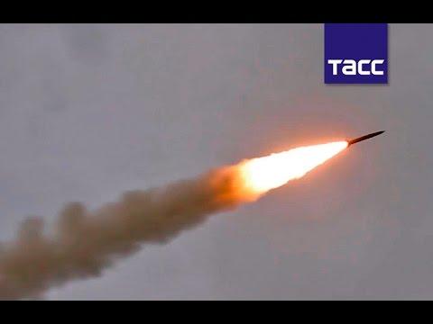 """Цели """"Беркута"""" и """"Десны"""". Какими были первые советские зенитные ракетные системы"""
