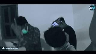 Download Video Story w.a nunggu balesan chat mu. 😘 MP3 3GP MP4