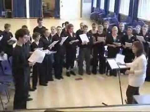 Broadway comes to Scotland - The Herald videos