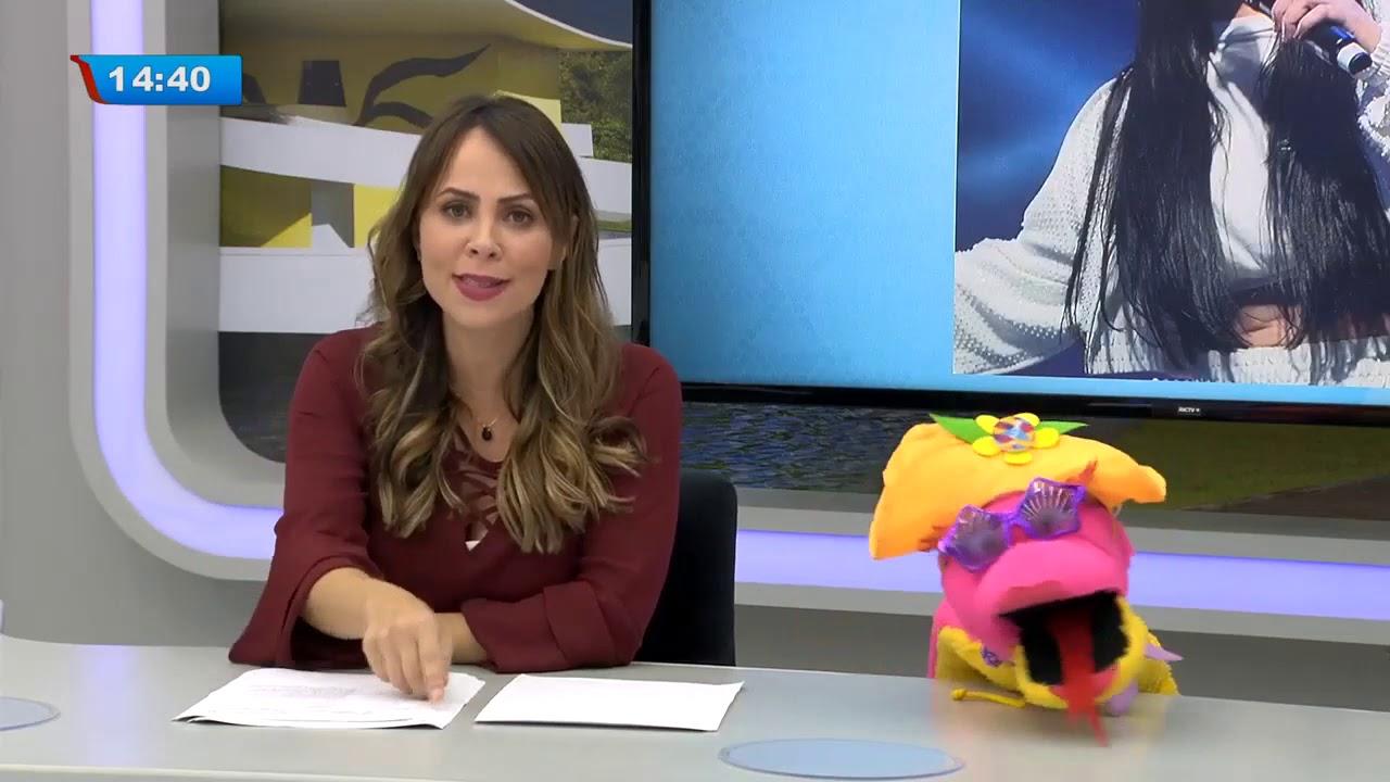 Confira as notícias dos famosos na 'Hora da Venenosa' - 06/01/2020