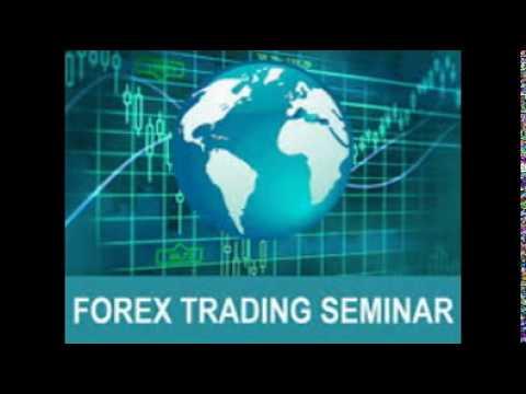 Foreign exchange market