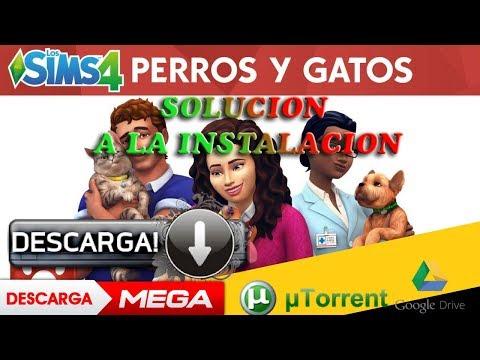 Descargar the sims 4 juego base hasta jungle doovi for Casa moderna fortnite