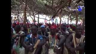 Casamance et ses réalités ( Documentaire )