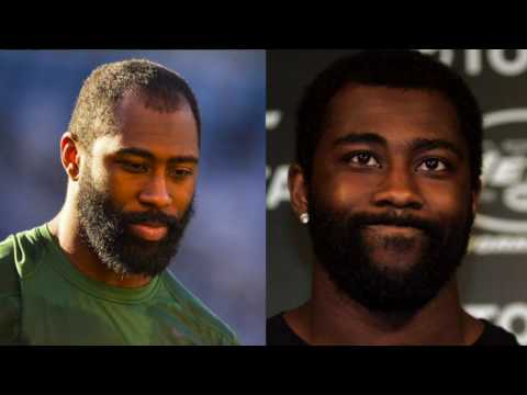 Darrelle Revis Facing Multiple SERIOUS CHARGES After Knocking Out Fans Who Allegedly Recorded Him