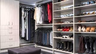 Walk In Closets Sagaponack Ny Call 516-695-1115