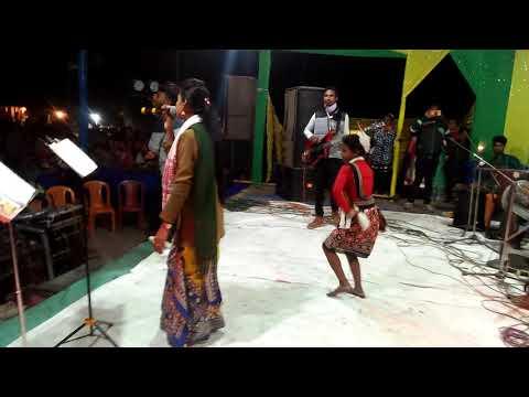 Moira Dada. Rita Bhumiz An Me.. At Hugrajuli T. E