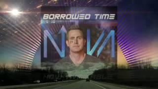 Borrowed Time (Official Lyric Video)