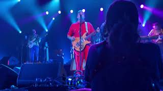 Modest Mouse - We Are Between (New Haven 8-9-2021)