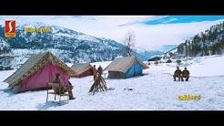 Naaigal Jaakirathai Tamil Full Movie   HD movie   Tamil Suspense Thriller Movie   Tamil Action Movie