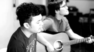Paolo Valenciano - Hanggang Kailan Kita Mahihintay feat Ebe Dancel