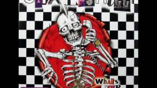 Cypress Hill - What's Your Number (Instrumental)