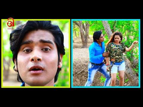 NEW BHOJPURI VIDEO SONG 2018 - Khake Kamala Pasand - Nand Kishor Yadav (Mishir Ji) - New Hit Song