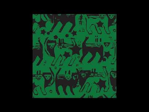 Saint Abdullah - Children At War [Purple Tape Pedigree]