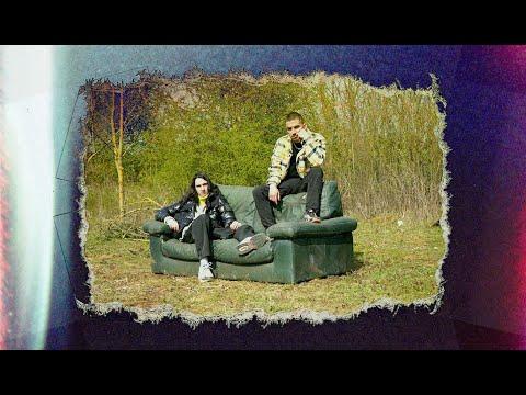 Youtube: Hyacinthe – Coeur chromé feat. Chanje (Clip officiel)