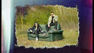 Смотреть клип Hyacinthe Ft. Chanje - Coeur Chromé