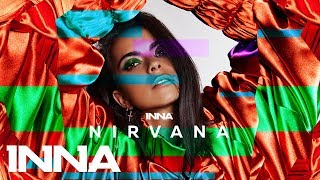 INNA - Hands Up | Official Audio