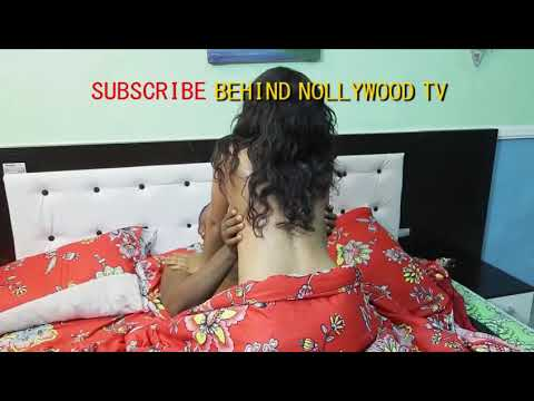 Download HOW TO LOVE A WOMAN 3