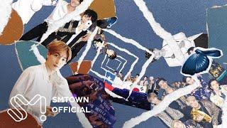 Download SUPER JUNIOR 슈퍼주니어 '우리에게 (The Melody)' MV