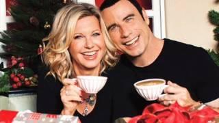 Lyrics - John Travolta & Olivia Newton-john - I Think You Might Like It (no Audio)