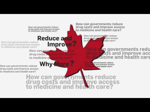 Why Are Prescription Drugs So Expensive? from YouTube · Duration:  3 minutes 45 seconds