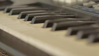 [ 유튜브 BGM 사용가능] #피아노 #연주 모음(저작권이 없는 음악 )