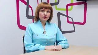 Обучение технологии поиска и подбора персонала. Светлана Самбора
