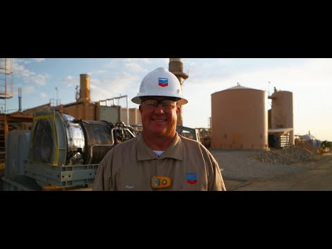 Day in the Life: Power Solutions Engineer