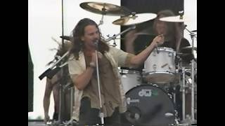 """Pearl Jam 9.20.92 Seattle, Wa (Complete MTV Footage w/ Official SBD) """"Drop in the Park"""""""