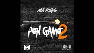Download Morfius - Pen Game 2 Instrumental (Official) MP3 song and Music Video