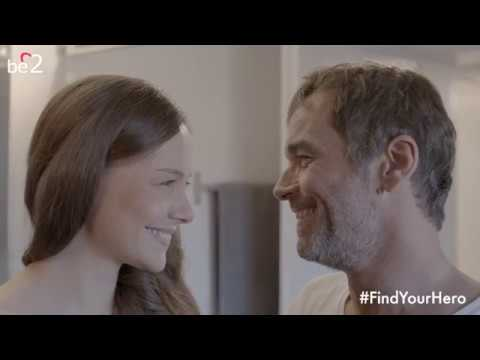 Flirtila - Best dating site for free from YouTube · Duration:  55 seconds