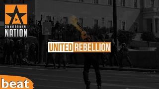 Nasty Banger - United Rebellion