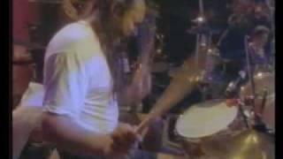Lisa Stansfield Live at Wembley - 10/17  Make Love to Ya.wmv