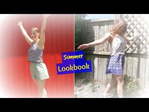 Outfit Of The Day ♡ 29-08-2011 from YouTube · Duration:  1 minutes 4 seconds